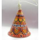 Zvonček Iz Pravljice