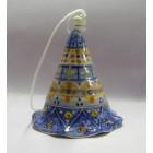 Zvonček Modri
