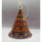 Zvonček Žametni
