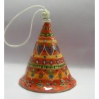 Zvonček Peter Klepec