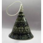 Zvonček Marjetica Zelena
