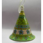 Zvonček Zeleni
