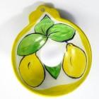 Lijak za marmelado - limona