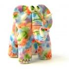 Slonček Lepo Pisan